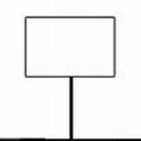 LEI-PARROTIA (hoogstam leibomen scherm)  omtrek 12-14cm